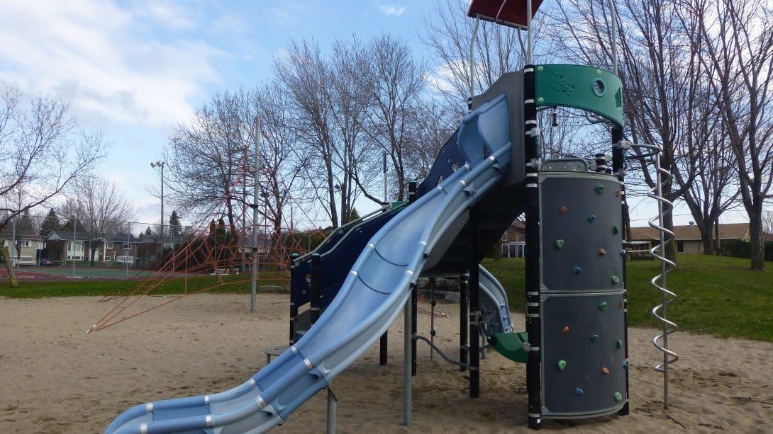 structure activité enfant structure multi-activités